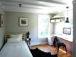 spare bedroom ideas ideas for spare bedroom home office guest bedroom design ideas
