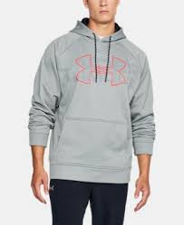 outlet hoodies u0026 sweatshirts under armour us