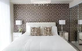 wallpaper dinding kamar pria wallpaper dinding kamar klasik rumah masa kini rumah masa kini