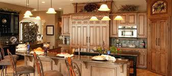 fancy cabinets for kitchen fancy kitchen cabinets fantastic kitchen cabinets with monarch