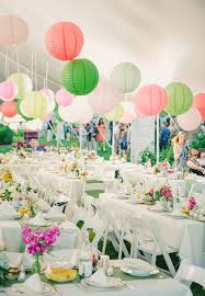 Lantern Decor Ideas 20 Beautiful Wedding Lanterns With Hanging On Lights Home Design