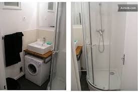washing machine with sink sink over washing machine