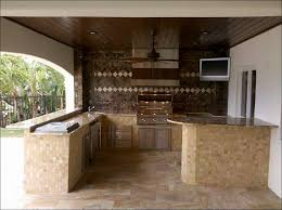 100 kitchen soffit design kitchen remodel using lowes