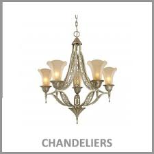 Ceiling Fans With Chandeliers Chandeliers For Home Modern Ceiling Lights Ls And Fans