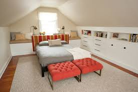 Storage Bench For Bedroom Sydney Bedroom Storage Bench Kids Contemporary With Modern Baby