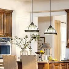 7 easy ways to facilitate 7 easy ways to facilitate lighting fixtures for kitchen