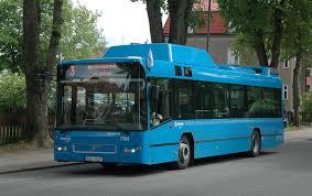 volvo transport volvo 7700 wikipedia