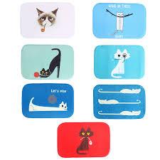 Cheap Cute Home Decor Online Get Cheap Cute Bath Rugs Aliexpress Com Alibaba Group