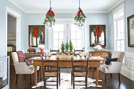 kitchen and dining room decorating ideas kitchen dining room combo interior view kitchen dining room