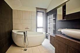 main bathroom designs home design interior and exterior spirit