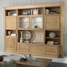 antique china cabinets for sale china cabinets for sale near me partedly info