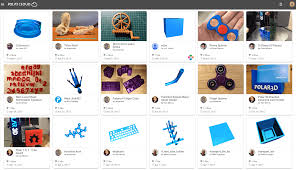 3d printer models 33 best sites for free stl files to 3d print