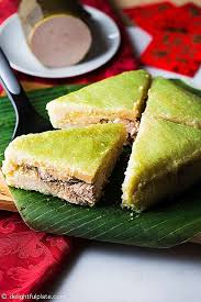 cuisines meaning cuisine cuisines meaning lovely square sticky rice cake