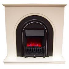 electric fires electric fires in leeds yorkshire stanningley