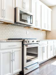 how to clean corners of cabinets 10 corners of your kitchen you re forgetting to clean bob vila