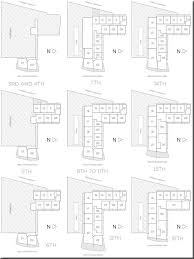 house site plan baltus house condo floor plans