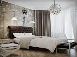 Schlafzimmer Farben Braun Schlafzimmer Farbe Home Design