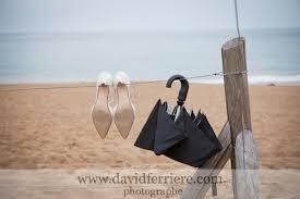 photographe mariage bretagne photographe bretagne mariage photographie