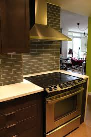 Kitchen Craft Cabinets Calgary 11 Best Ecclectic Small Space Images On Pinterest Built In