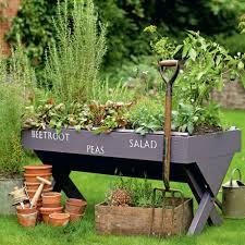 image of small garden ideas on a budget best backyard designs