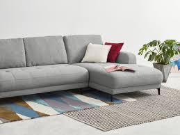 fauteuil canape canapé design fauteuil design made com