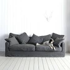 replacement sofa cushion foam sofa cushion material couch cushion covers replacement couch