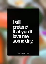 Love Best Quotes by Best 25 Stupid Love Ideas On Pinterest Crazy Stupid Crazy