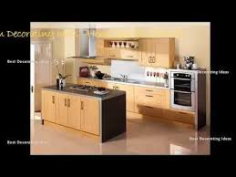where to buy kitchen cabinets in philippines design of kitchen cabinets in the philippines decorating