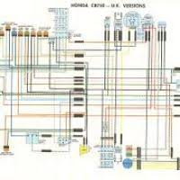 wiring diagram honda wave 100 page 4 yondo tech