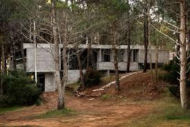 Concrete Home Designs 190 Sqm Four Bedroom Exposed Concrete House Design Architecture