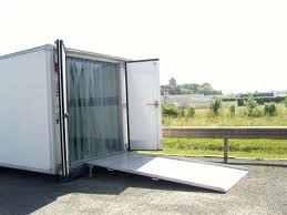 location chambre froide mobile superbox location de chambres froides mobiles en courtes ou