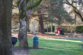 Google Maps Medford Oregon by City Of Medford Oregon Ruhl Park