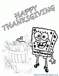 thanksgiving coloring pages 6 nice coloring pages kids