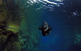 Oklahoma Snorkeling images Everything you need to know about snorkeling in iceland 39 s silfra jpg
