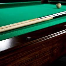 pool tables buy online at robbies billiards olhausen alexandria