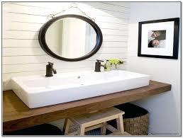 Kohler Trough Sink Bathroom Double Faucet Trough Sink 100 Images Trough Sink Bathroom