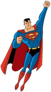 clipart superman clipart memorial clipart batman clipart iron