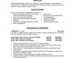 resume exle retail sle resume jewelry buyer retail exle entry level jd