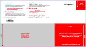 direct mail templates free best 25 direct mail postcards ideas on