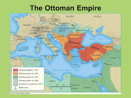 Fall Of Ottoman Empire by The Fall Of Constantinople 1453 Album On Imgur