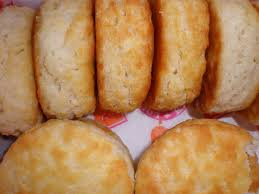 biscuit bread wikipedia