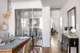 Modern Home Interior Design Photos Inside The Bohemian Home Of An Interior Designer Nonagon Style
