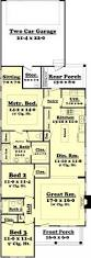 Impressive Best House Plans 7 Uncategorized 5 X 9 Bathroom Floor Plan Fantastic Inside