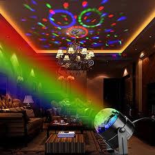 karaoke machine with disco lights coidea disco ball strobe light party lights disco lights karaoke