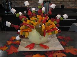 86 thanksgiving food ideas for work i made these for a