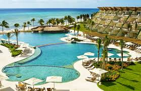best all inclusive resorts for families all inclusive family resorts