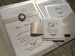 wedding invitations walmart wordings printing wedding invitation cards singapore with