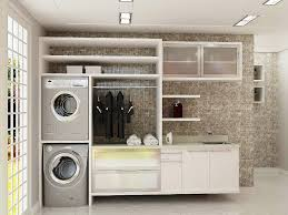 Laundry Room Wall Cabinets by Laundry Room Modern Laundry Rooms Images Modern Laundry Room Art