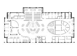 Floor Plan Of A Library by X Post R Dnd Library For A Of Magic Made Using The