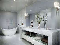 design mã bel mannheim luxus badezimmer modern 100 images wohndesign 2017 interessant